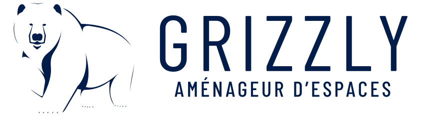 Logo Grizzly22.ai