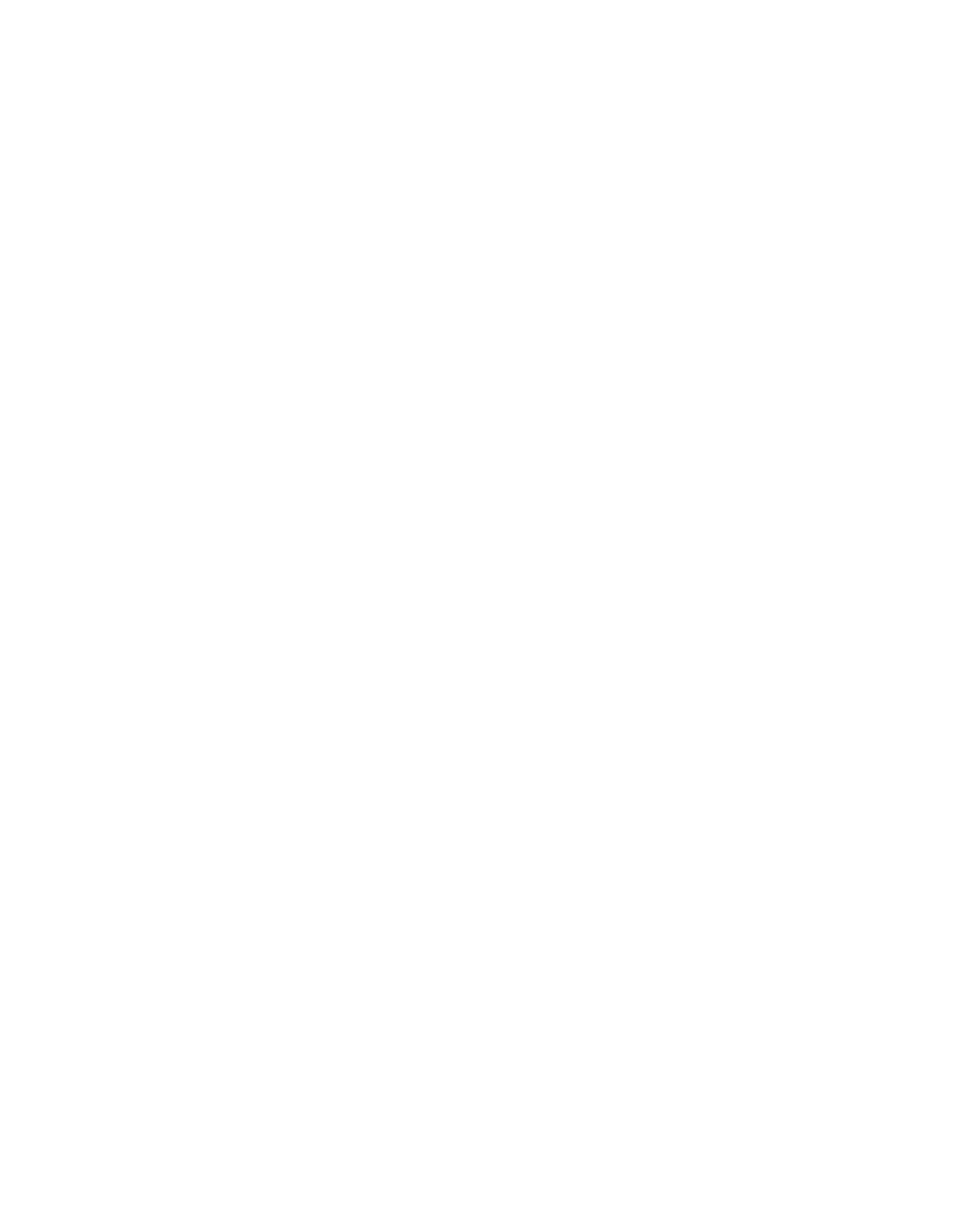 logo Grizzly AE